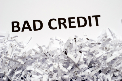 Bad Credit Payday Loan | Cash Loan Network